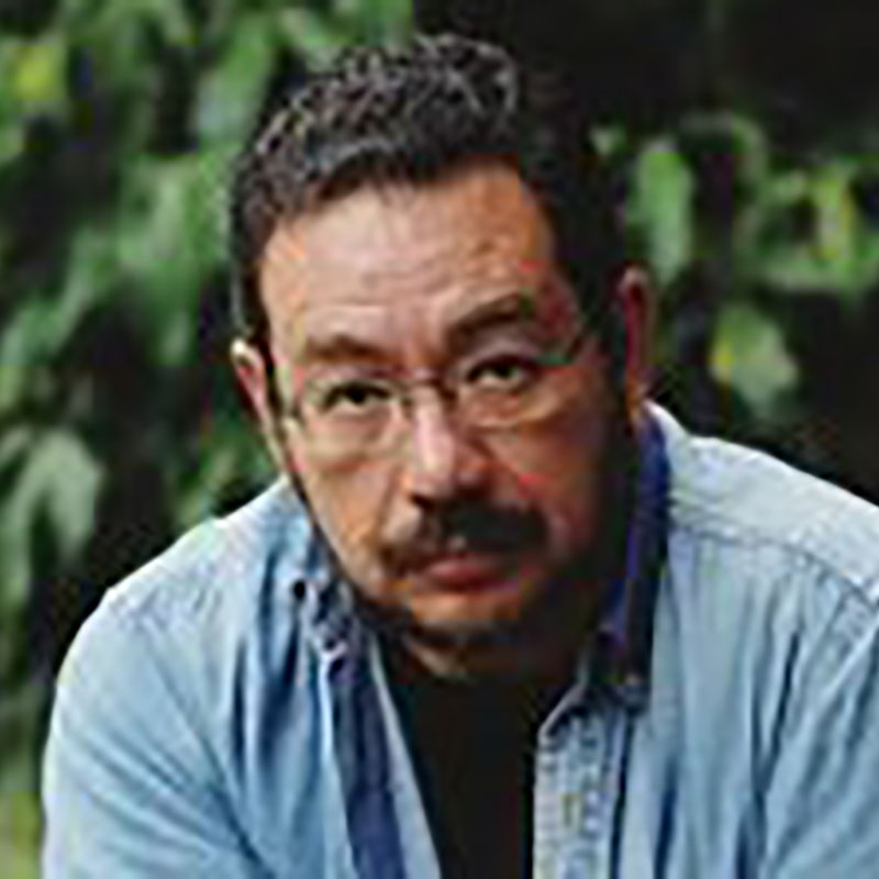 Rafael Cuevas Molina
