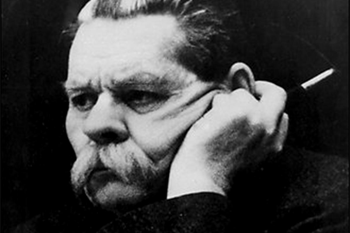 Narraciones (1892-1924) - Máximo Gorki (selección de textos) - formatos epub y pdf M%C3%A1ximo-Gorki