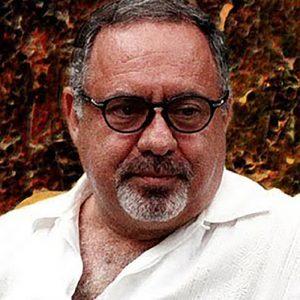 Sergio Rodríguez Gelfenstein